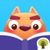 步步阅读-牛津树英语绘本精读课