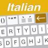 点击获取Easy Mailer Italian Keyboard