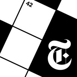 New York Times Crossword