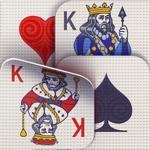 Omaha Poker: Pokerist Hack Online Generator  img