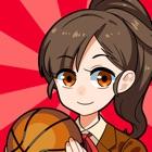 机でバスケ icon