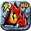 Doodle Kingdom™ Alchemy HD