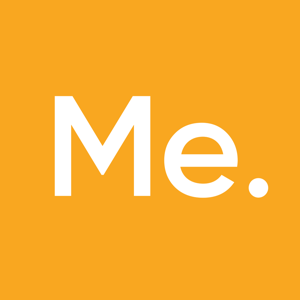 BetterMe: Walking & Weightloss Health & Fitness app
