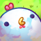 App Icon for Chichens App in United States IOS App Store