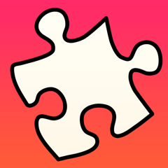 Puzzle Man -Jigsaw Collection