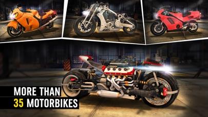 download Motorbike:2019's New Race Game indir ücretsiz - windows 8 , 7 veya 10 and Mac Download now