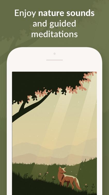 Wild Journey screenshot-6