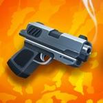LegendArya - Survival Shooter