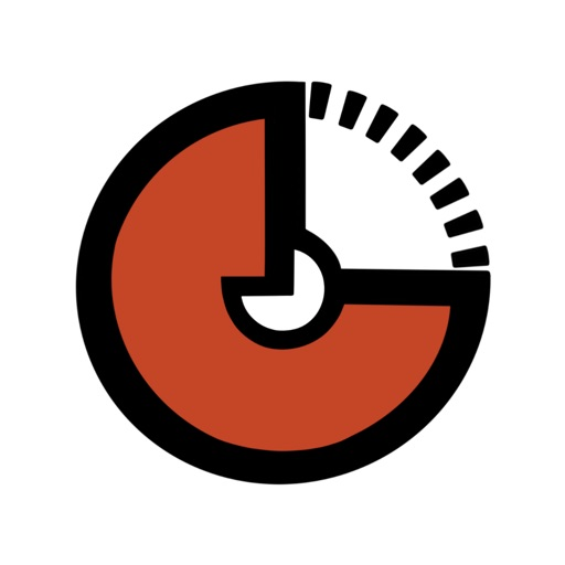 Cycle Time - stopwatch