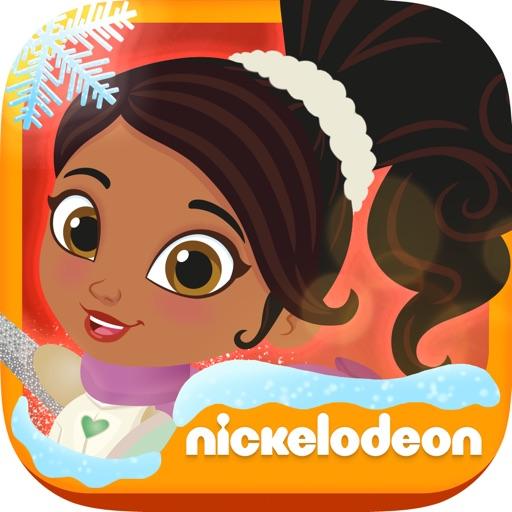 Nella: Kingdom Adventures icon