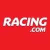 Racing.com