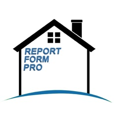 Report Form Pro 2
