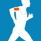 Personal Running Trainer: 5K, 10K, Marathon Interval Training Plans, GPS Run Tracker & Weight Loss Coach icon