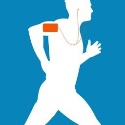 Running Trainer 5K Running App