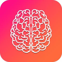 Brain Games - Quiz & Puzzles