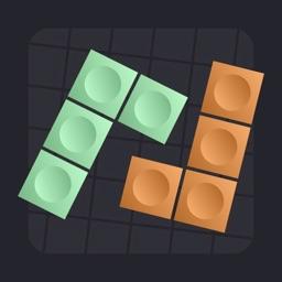 Bubble Bricks - Win Real Money