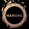 英語 英単語ゲームHAMARU - TOEIC単語帳の勉強