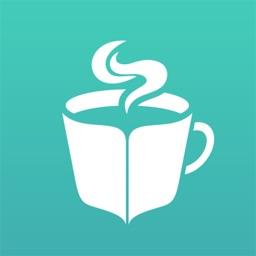 摩卡阅读-海量热门小说阅读社交平台