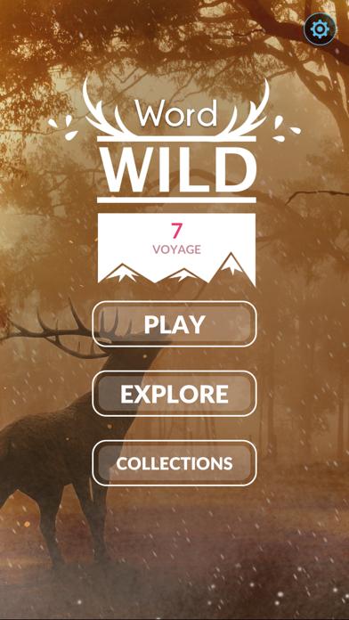 download Word Wild indir ücretsiz - windows 8 , 7 veya 10 and Mac Download now