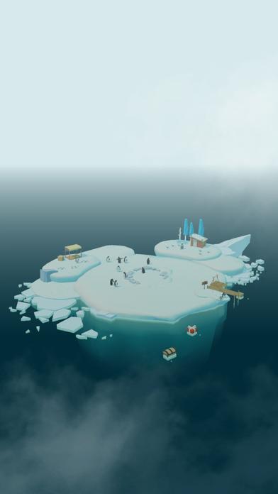 ペンギンの島のおすすめ画像5