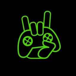 八爪鱼 - 聚合游戏资讯攻略直播