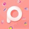 Over: Graphic Design Maker