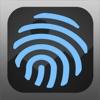 安全写真+動画 Lite - iPhoneアプリ