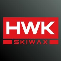 HWK Waxing Guide