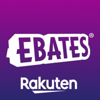 Ebates: Get Cash Back Rewards