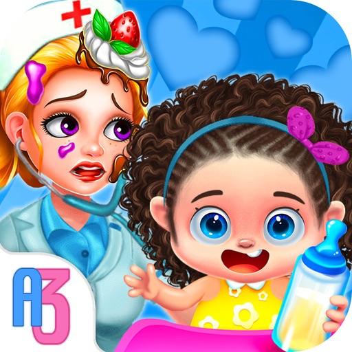 Baby Nursery & Baby Care