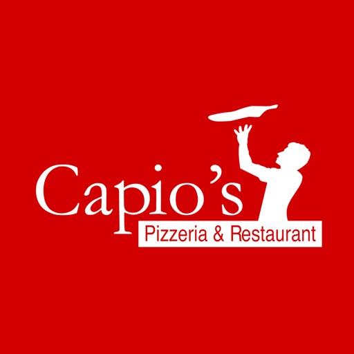 Capio's Pizzeria & Restaurant