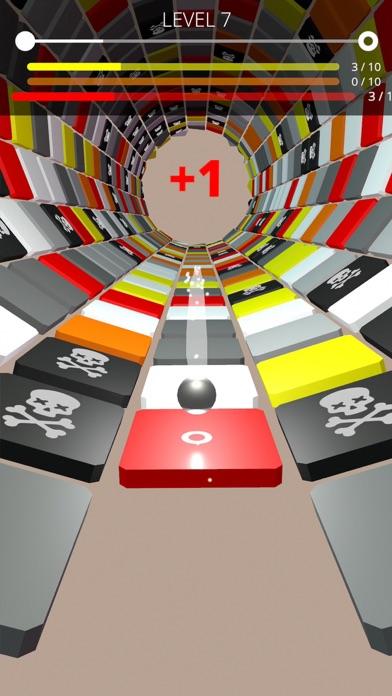 Color Knockout screenshot 5