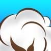 Smartirrigation Cotton - iPhoneアプリ