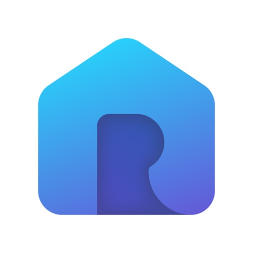 Rentberry Apartment Rentals