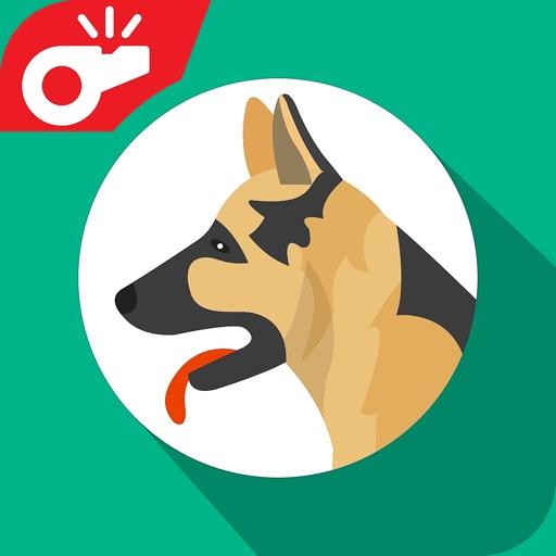 Stop Dog Noises