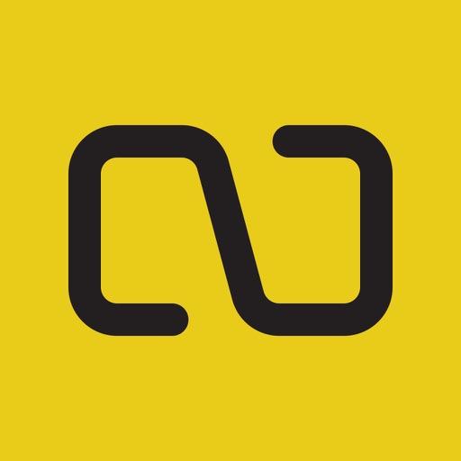 ONO 3D by ONO 3D, Inc