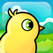 App Icon for Duck Life App in United Kingdom App Store