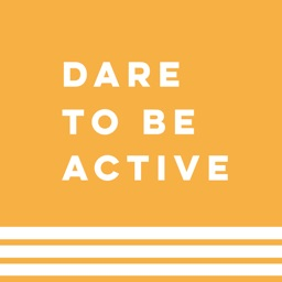 Dare To Be Active