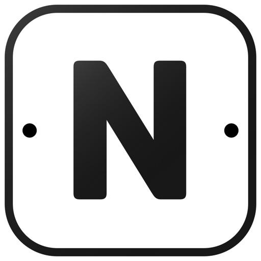 Номерограм – проверка авто