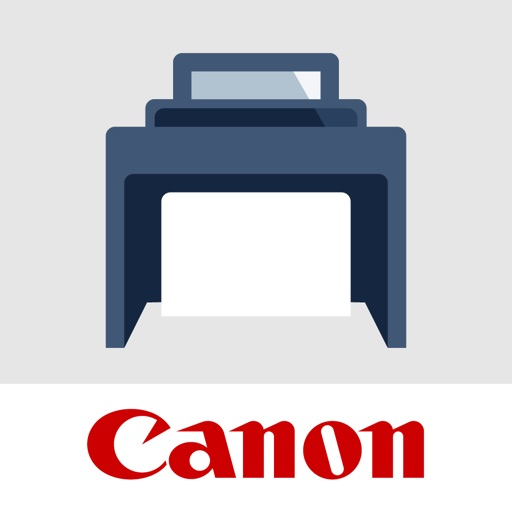 Canon Publisher Mobile