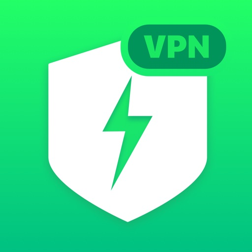 VPN 365 - Ip Changer & Unblock