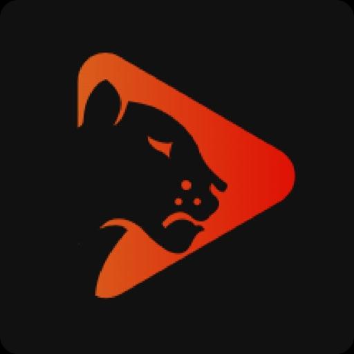Panther Platform