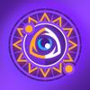 Astrology Planet