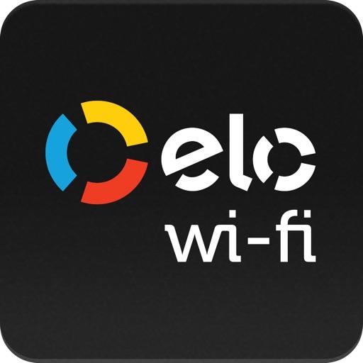 Elo Wi-Fi