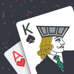 Blackjack & Card Counting Pro Hack Online Generator