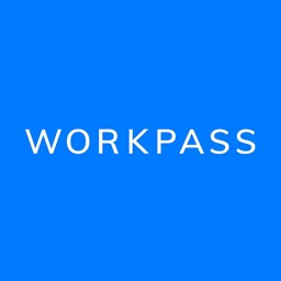 WorkPass - Get to work fast