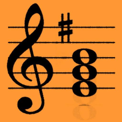 Pivot Chord Music Modulations
