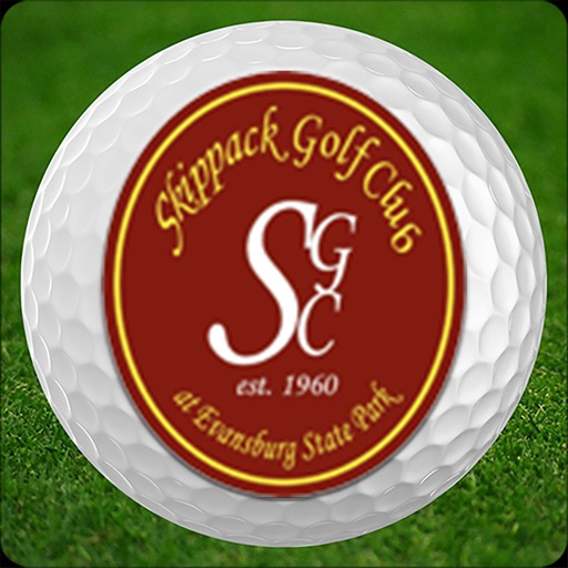 Skippack Golf Club