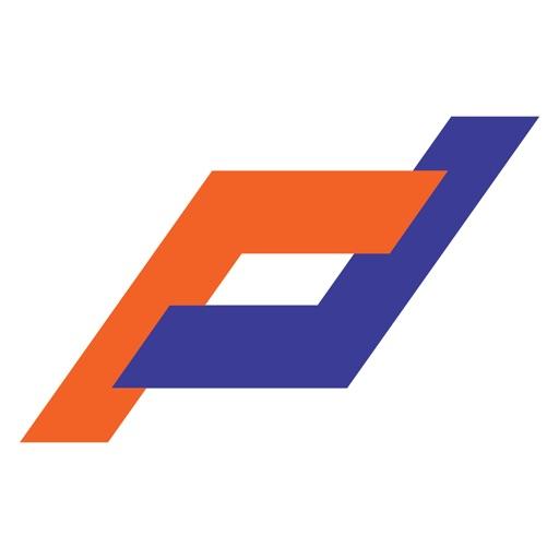 Fuzor Mobile