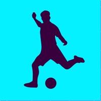 Codes for FUTQuiz: Soccer Quiz Hack